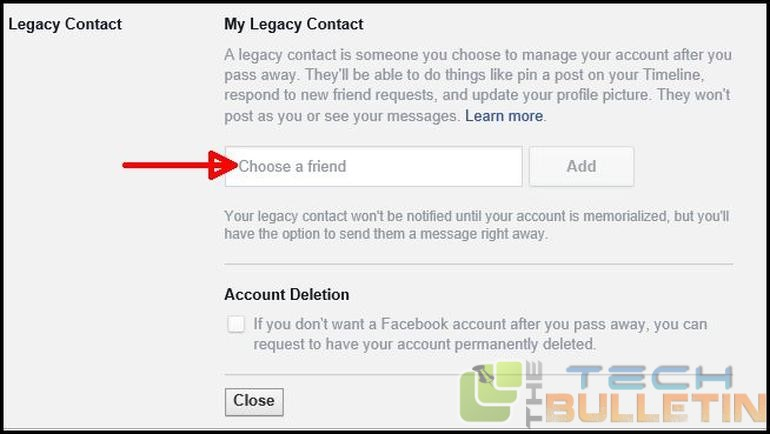 facebook-legacy-contact-choose-friend