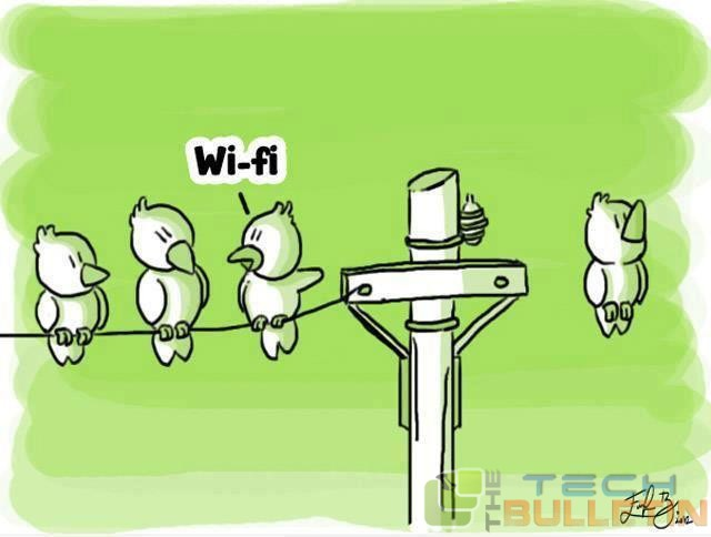 wi-fi-cartoon-trip38