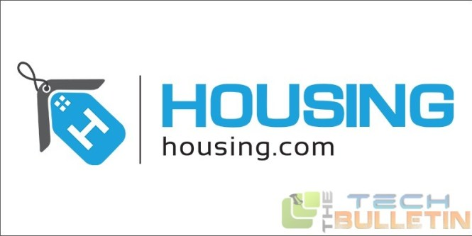 Housing-featured-image