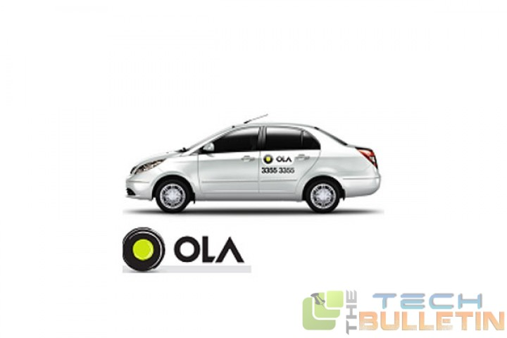 Ola-cabs-coupons-in-hyderabad-and-bangalore
