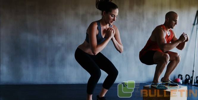 Orobind-squat-with-coach