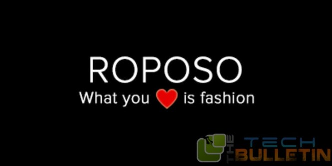 Roposo-banner