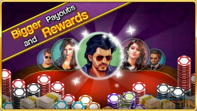 Teen-Patti_moonfrog