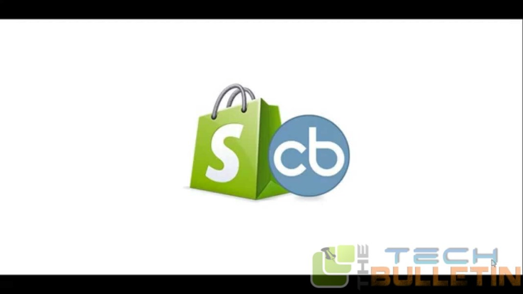 shopify-tie-chargebee