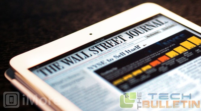wall_street_journal_ipad_hero