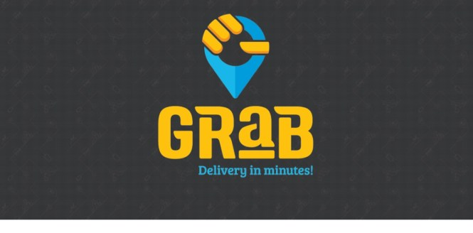 Grab-Banner-Feature