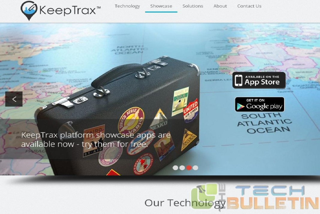 KeepTrax-Briefcase-stamping