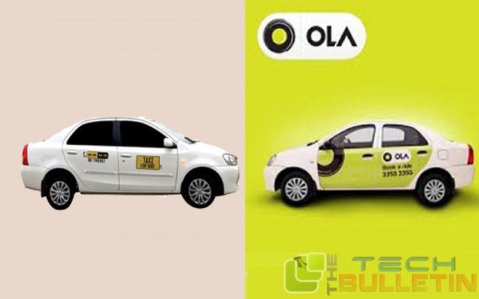 TFS-Acquisition-Ola