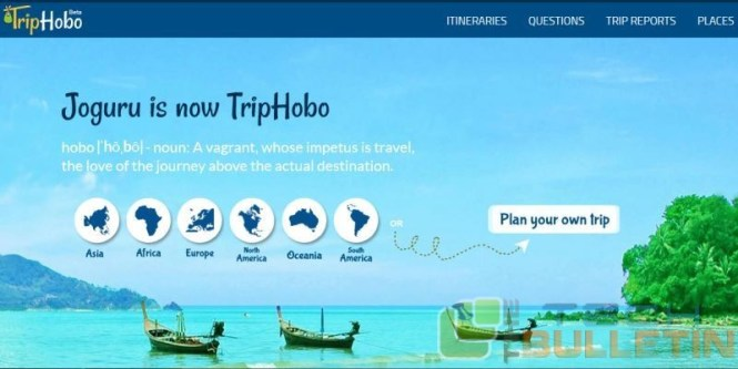 TripHobo-Featured-Banner