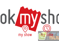 bookmyshow-banner