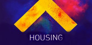 Housing.com-Feature-Banner
