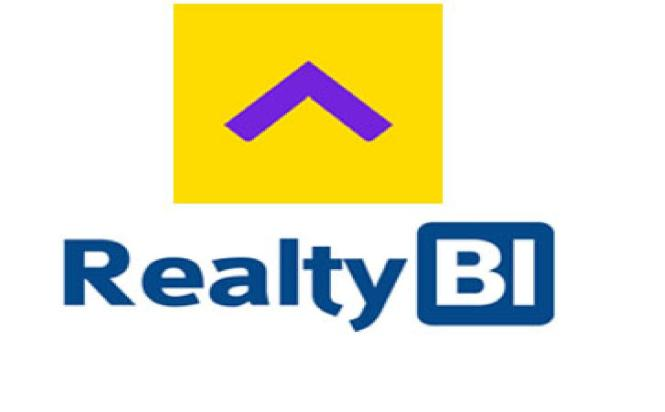 Realty - Housing Acqusition - Main Banner
