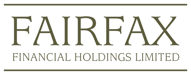 Fairfax Acquisition - Main Banner