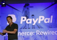 Paypal acquires Xoom