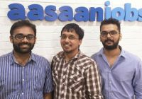 Aasaanjobs India