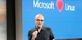 Microsoft seeks 'exceptions' to US President Donald Trump's immigration ban