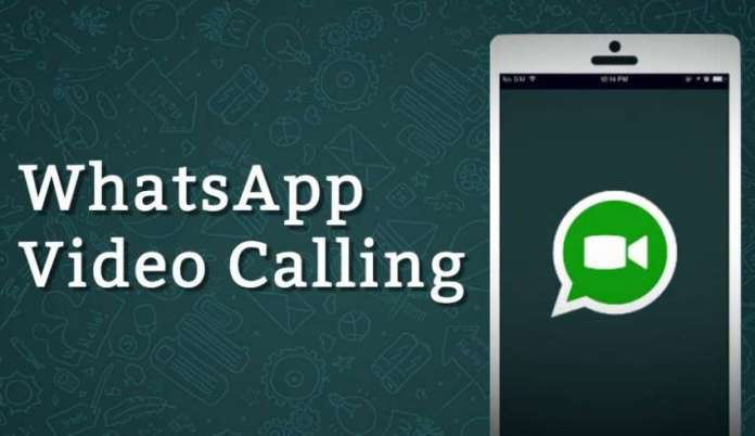 Whatsapp messenger latest v216385 apk released whatsapp apk latest 216385 features stopboris Image collections