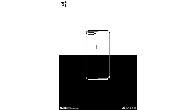 OnePlus 5 retail packaging leaked, confirms dual camera