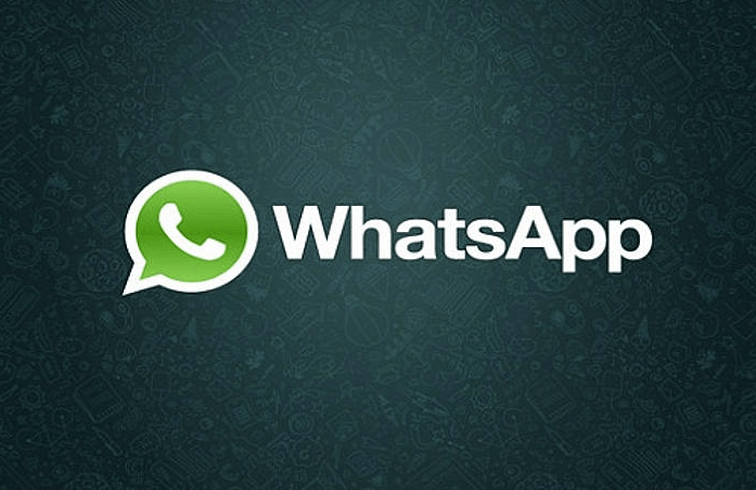 WhatsApp to roll out 'share all file types' feature soon