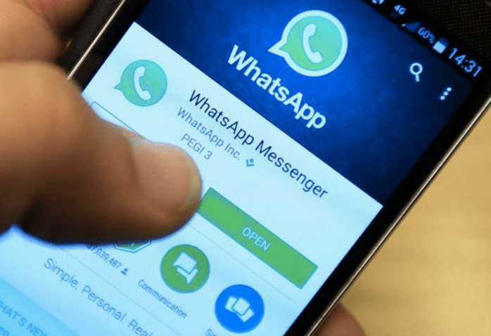 Avoid these WhatsApp Scams right now from stealing your bank details