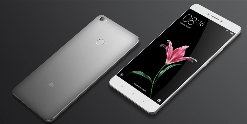 Xiaomi Releases List of Phones to Receive Android Nougat Update