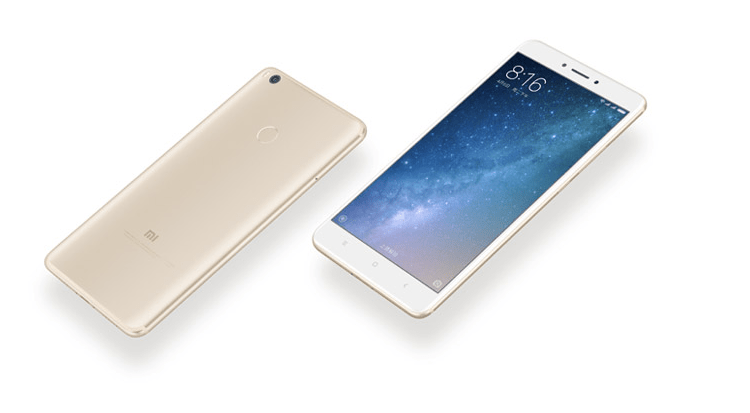 Geekbench Spotted Xiaomi Riva with Entry Level Specifications to Hit Market Soon