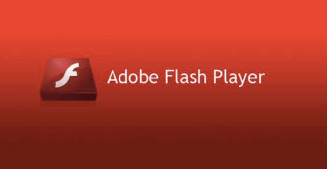 Adobe Flash Player Update for August 2017 - Addresses