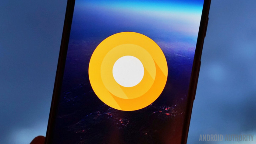 Android O tipped to arrive on August 21