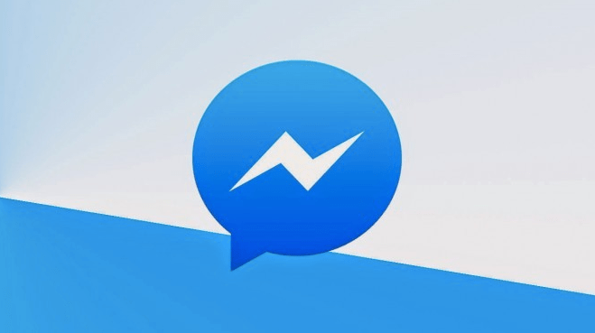 Facebook Messenger Now Lets You Send Photos in 4K in Canada