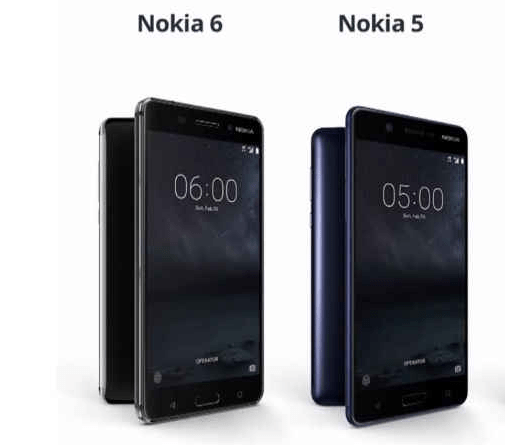 Nokia 8 officially starts receiving Android 8.0 Oreo update