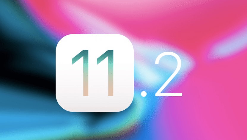 IOS 11.2.1 Update will many bugs