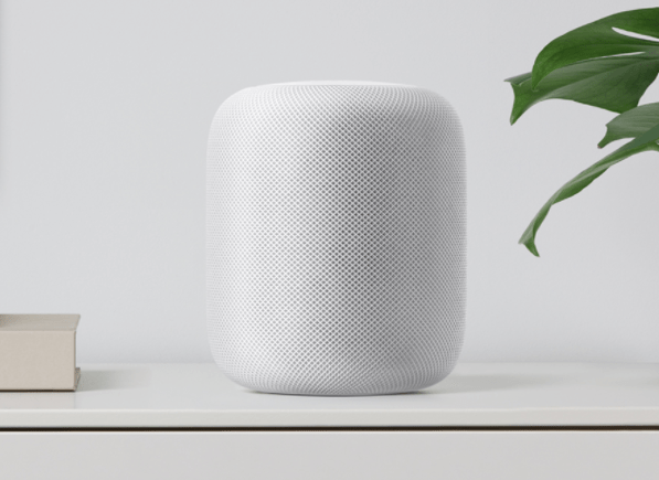 Apple HomePod smart home speaker: Should I buy this $349 device?