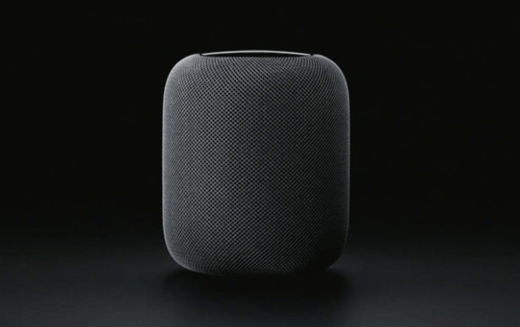 Apple HomePod is already losing the smart speaker battle
