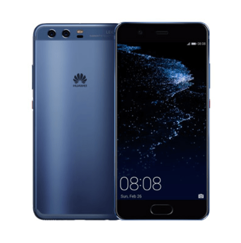 Huawei P20 expected to come with Leica tri-camera setup