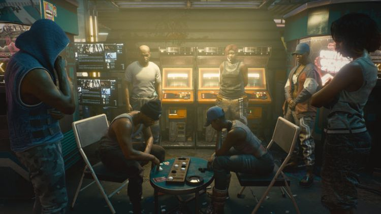 19 things about Cyberpunk 2077 I wish I had known before I started playing