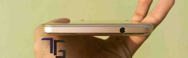 Coolpad-Note-5-Review-Top