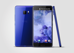 htc u ultra, price specifications, reviews