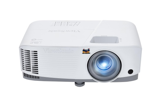 PA503s Viewsonic projector