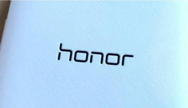 Honor Cements Number 1 Online Smartphone Brand in China; Plans To Replicate Same Success in India
