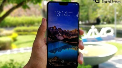 Vivo officially launched Vivo V9 in India today at a price tag of Rs 22,990 and packs a 6.3inch Full HD+ 19:9 aspect ratio and also the notch. It also has a dual rear camera of 16+5MP, a 24MP front camera, AI Effects, and Snapdragon 626.