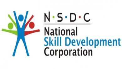 NSDC Partners with TCS to boost Skill India Mission