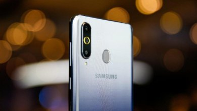Samsung Galaxy A30 Price, Specifications & Review