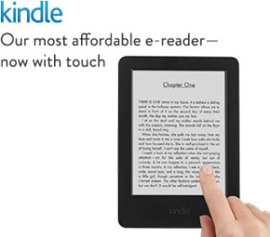 kids kindle ereader books reading kids