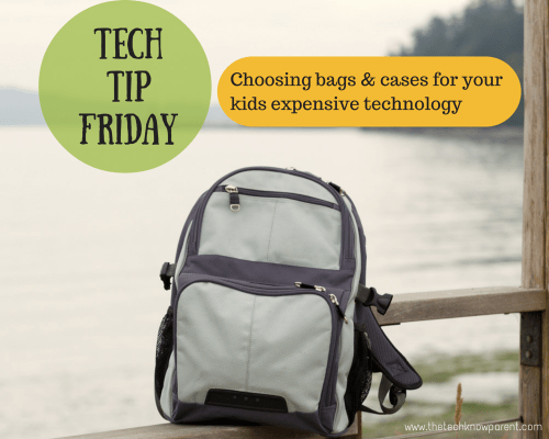 Tech-TipFriday_bags for technology
