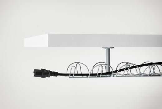 201311_Cable_management_accessories