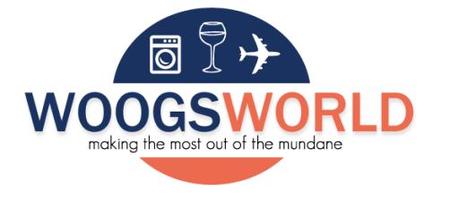 http://www.woogsworld.com/