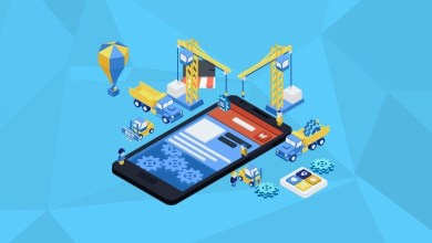 Photo of Top Reasons Why Should You Need A Flutter App Development Company?