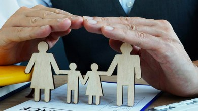 Photo of Five practical tips for first-time life insurance buyers