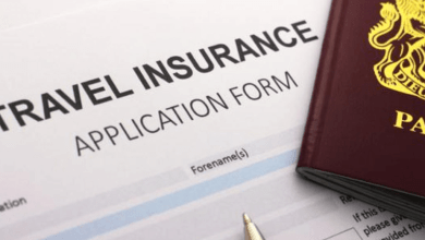 Photo of Europe travel insurance: Complete Guide with COVID-19