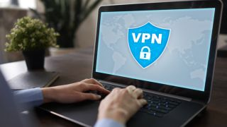 Photo of What is the difference between a VPN and a browser VPN add-on extension?
